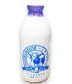 京口乳業株式会社 スチャライズ牛乳900ml