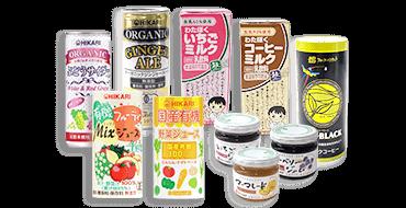 京口乳業株式会社 その他の商品