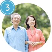 京口乳業株式会社 無理なく続けられる健康的な生活習慣づくり